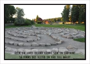 layrint