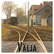 valja(3)